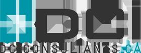DCI Consultants